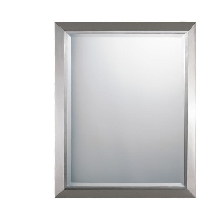 Mirror, Kichler 41011CH 34066P06