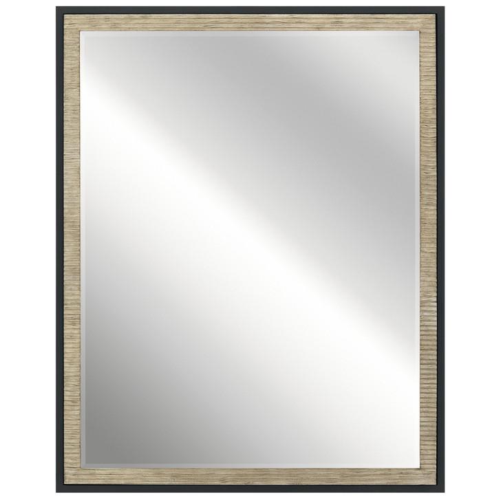 Mirror, Kichler 41122DAG 34069JQW