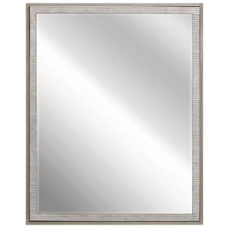 Mirror, Kichler 41122RBG 34069JQX
