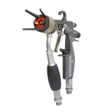 Handheld Spray Guns