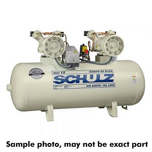 Schulz 360HV15-1 (932.3385-0)