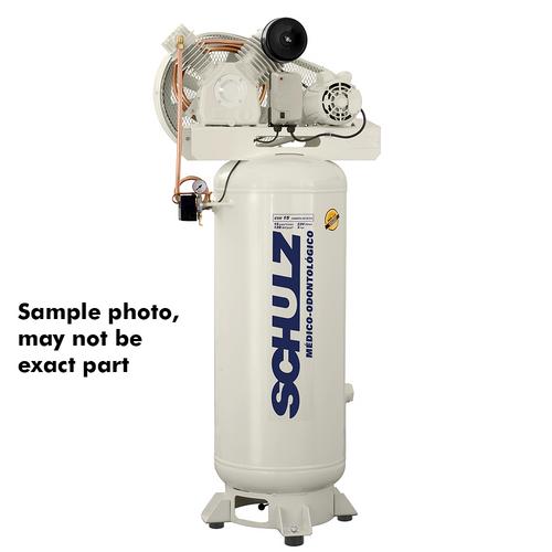 Schulz 560VV20-1 (932.3384-5HP)