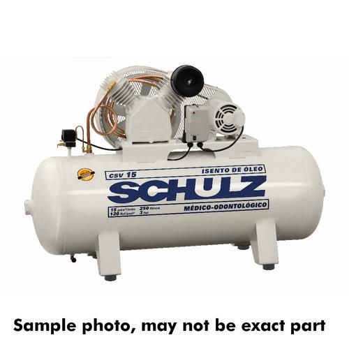 Schulz 560HV20-1 (932.3385-5HP)