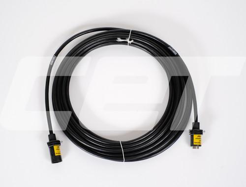 Power Cable Extension (10M) | Wagner PEM-C2/C3/C4/PEM-X1 Powder Coating Gun | Wagner Powder Parts (351217)