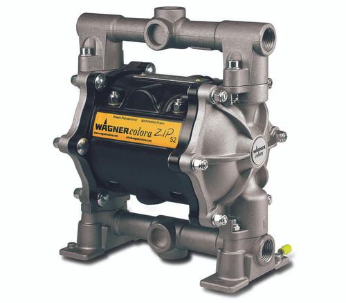 Wagner Zip 52 Low Pressure Pump