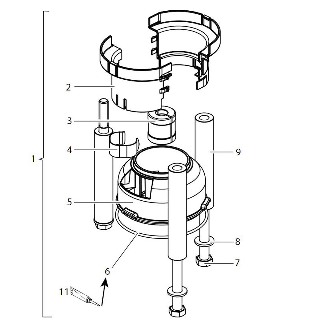 40-pump-connection-sets-spare-parts.png