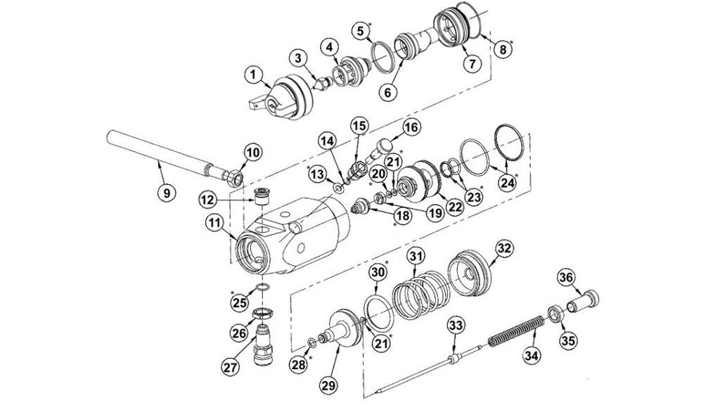 a100cvt-spare-parts.png