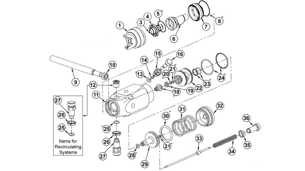 a200c-spare-parts.png