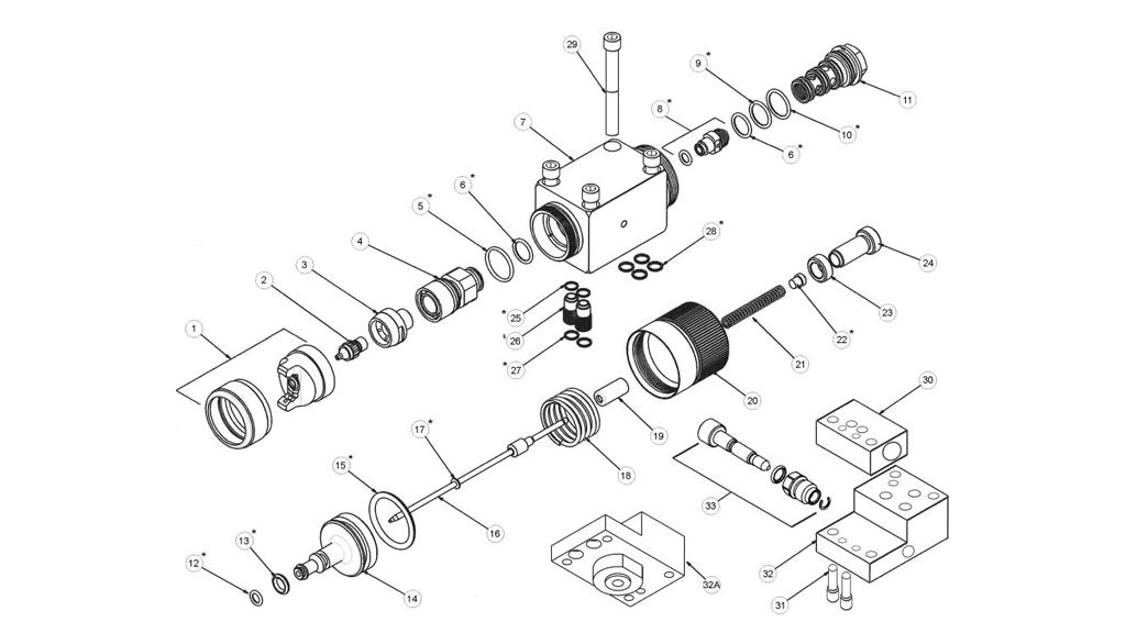 amcpr-spare-parts.png