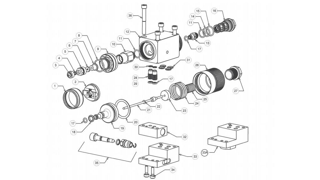 auto-bobcat-spare-parts.png