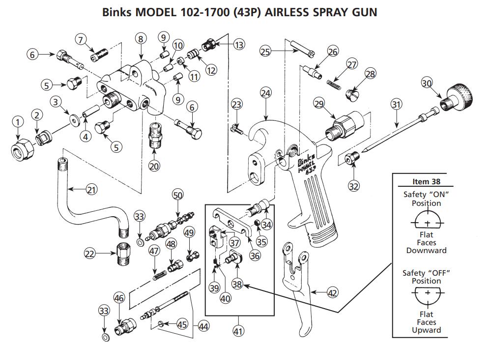 binks-43p-airless-gun-breakdown.png