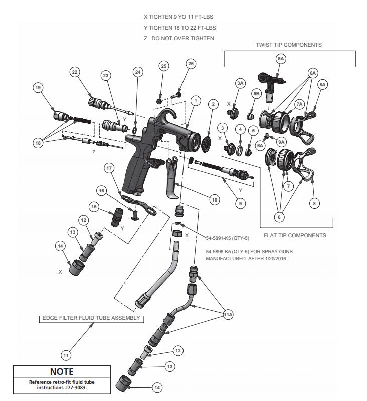 binks-aa1600m-breakdown.png