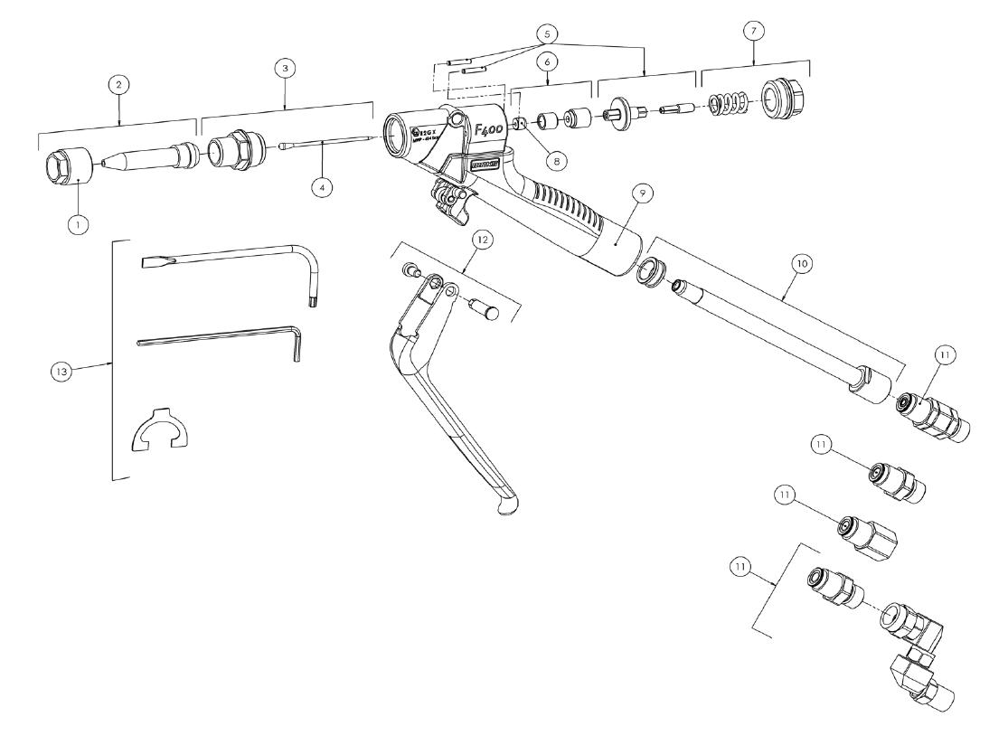 binks-flow-gun.png