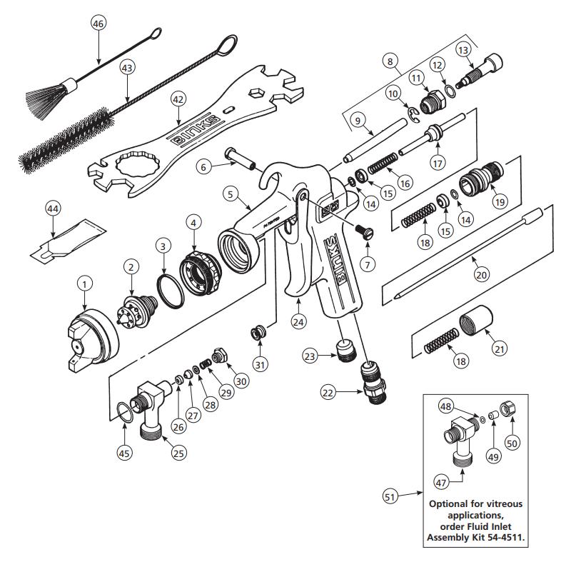 binks-model-95-breakdown.png