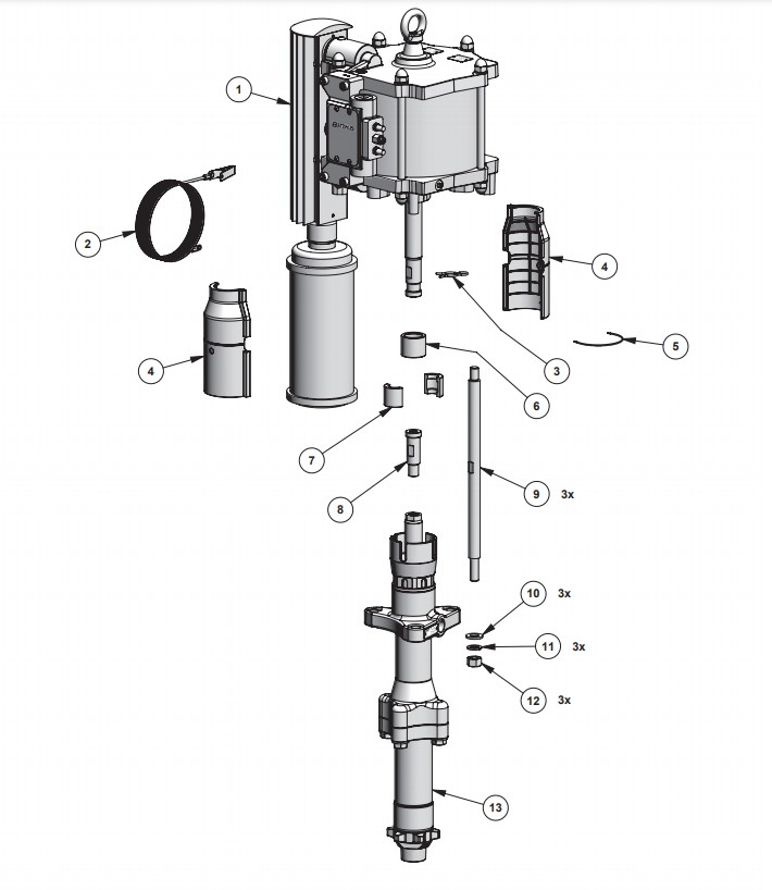 binks-pumps.jpg