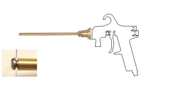 binks-sc-style-spray-gun-extension-drawing.png