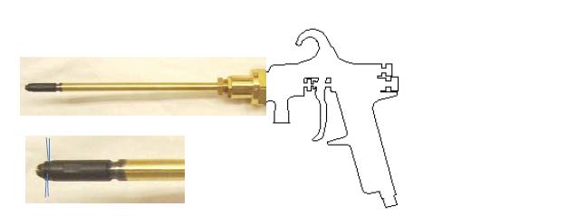 binks-scmbx-style-spray-gun-extension-diagram.png