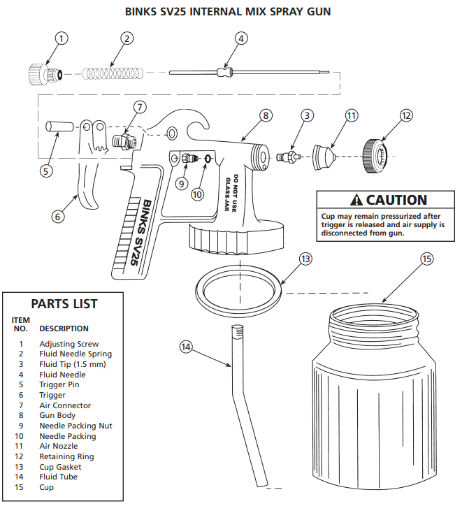 binks-sv25-breakdown-parts.png