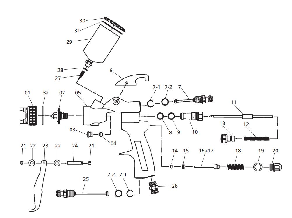 binks-sv50-hvlp-breakdown.png