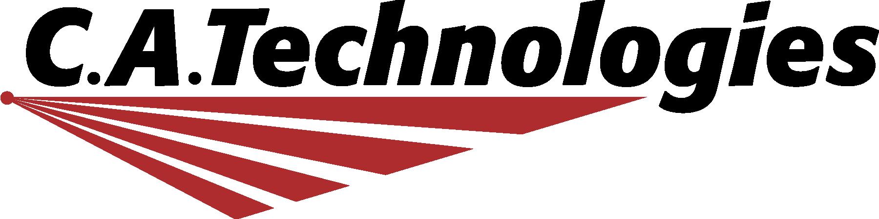 ca-tech-logo-hd.png