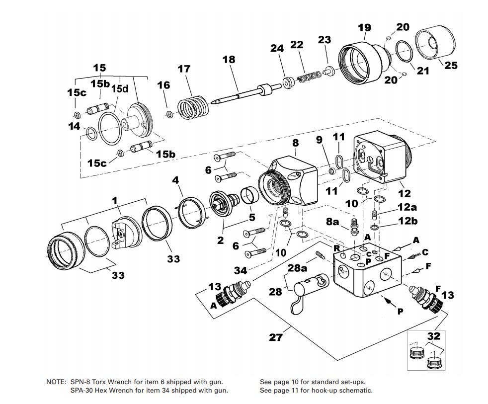 devilbiss-compact-auto-x-npt-breakdown.png