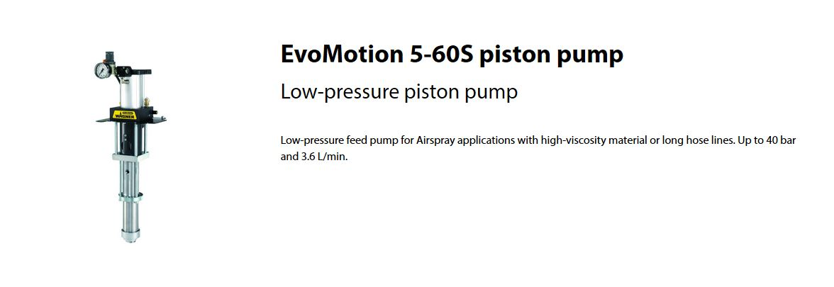 evomotion-5-60s-cover-image.jpg
