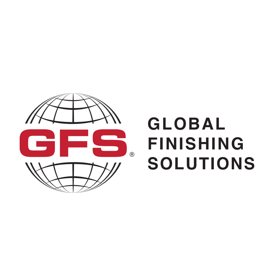 GFS Filters & Booths Spare Parts - CET Inc