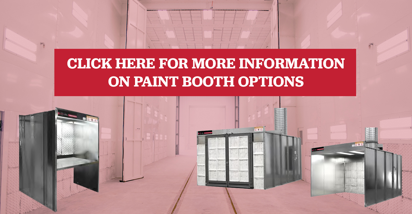 gfs-dry-filter-booth-bc-banner-category.jpg