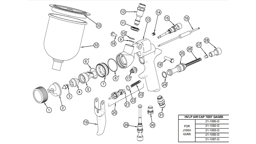 j100h-spare-parts.png