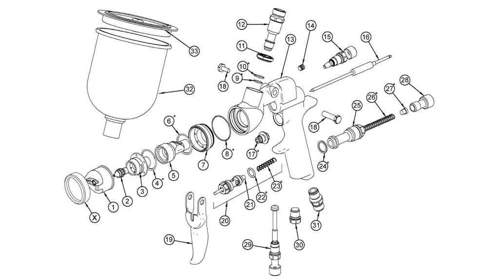j300c-spare-parts.png