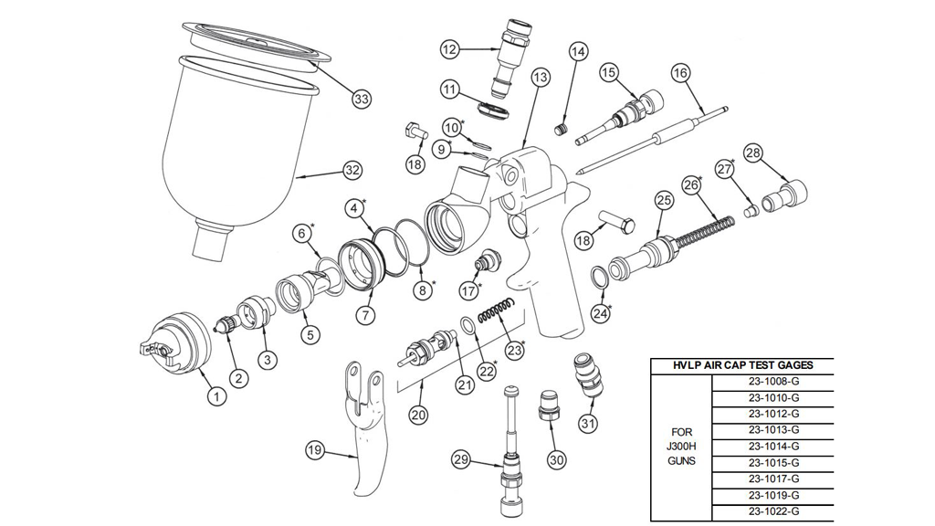 j300h-spare-parts.png
