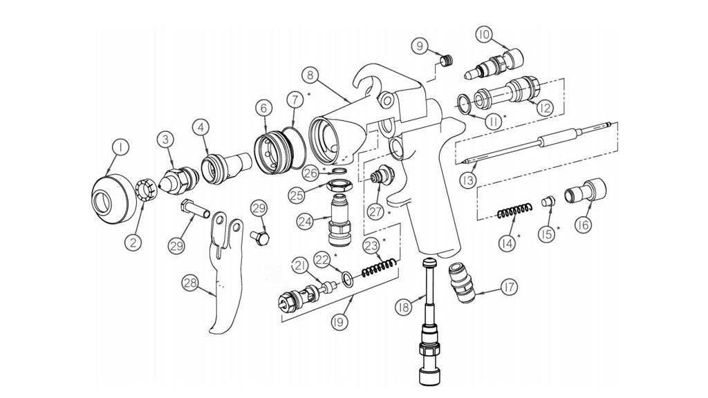 l100c-1590-spare-parts.png