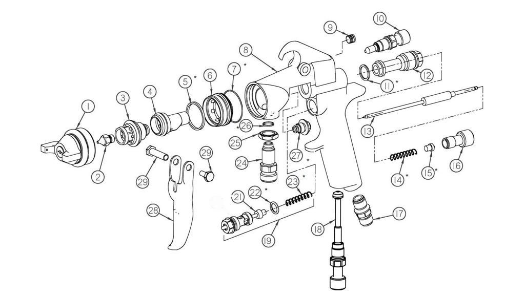 l100c-spare-parts.png
