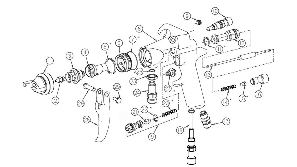 l100cvt-spare-parts.png