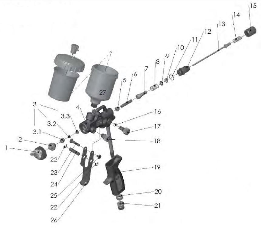 mini-cup-gun.png