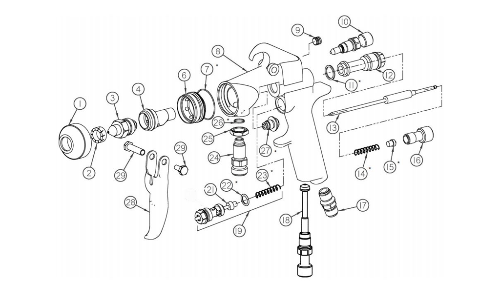 p100g-1590-spare-parts.png