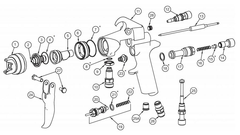 p200c-spare-parts.png
