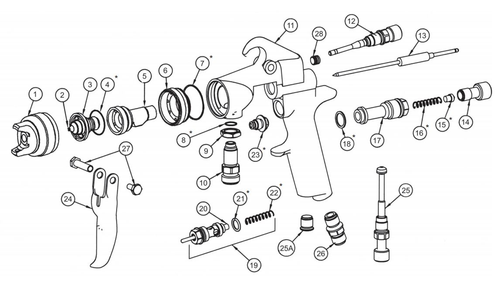 p200h-spare-parts.png