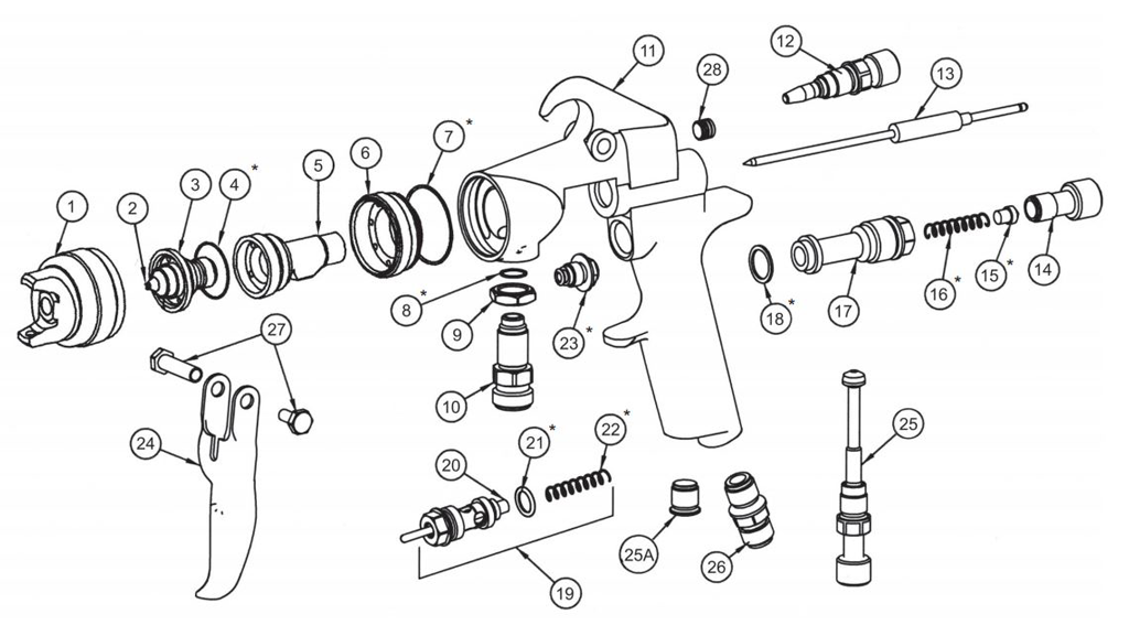 p200z-spare-parts.png