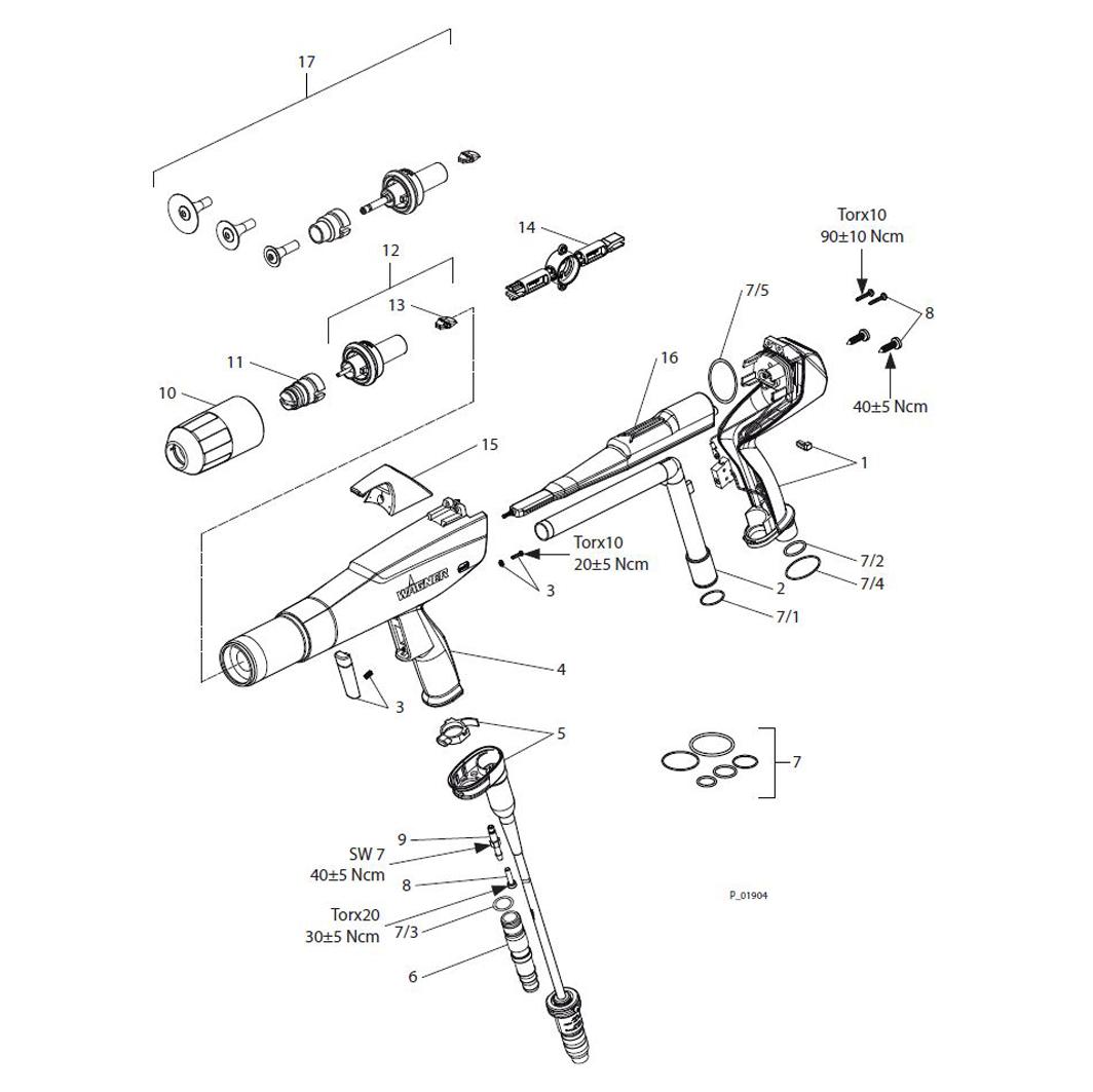 pem-x1-spare-parts.png