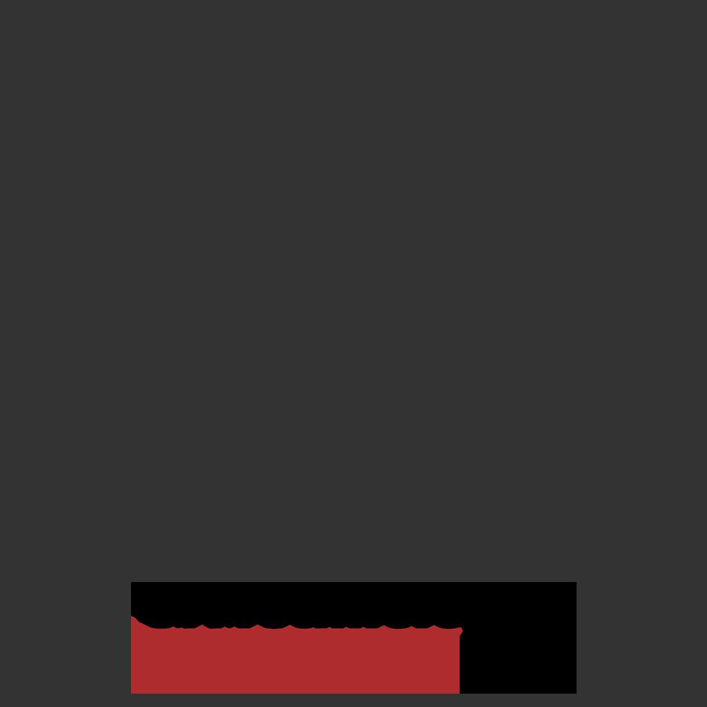 repair-kits.png