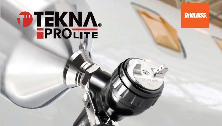 tekna-banner.jpg