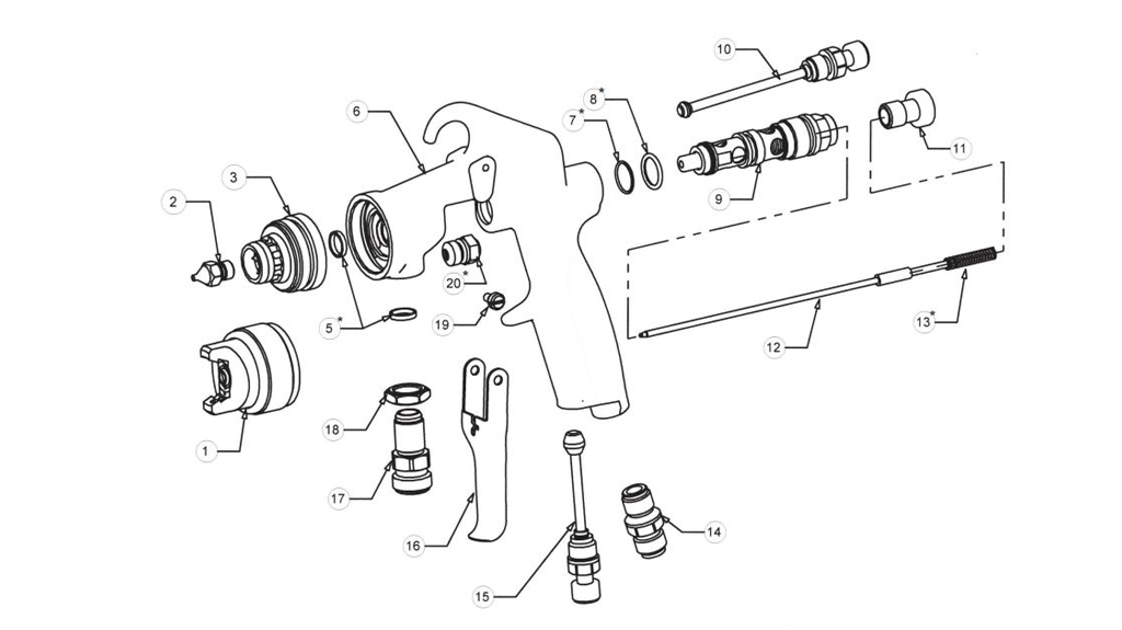 tomahawk-spare-parts.png