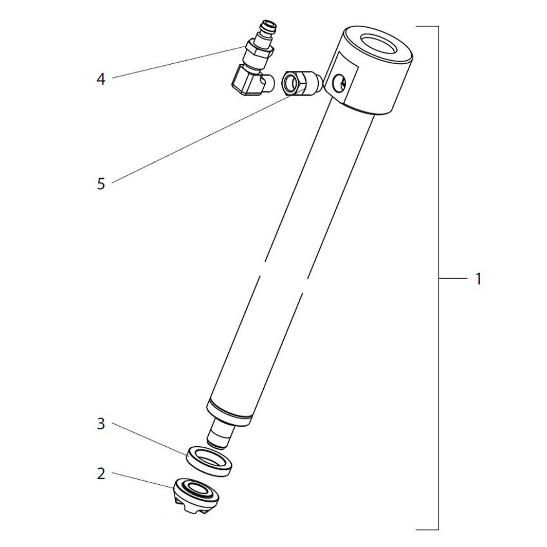 wagner-intake-tube-spare-parts.png