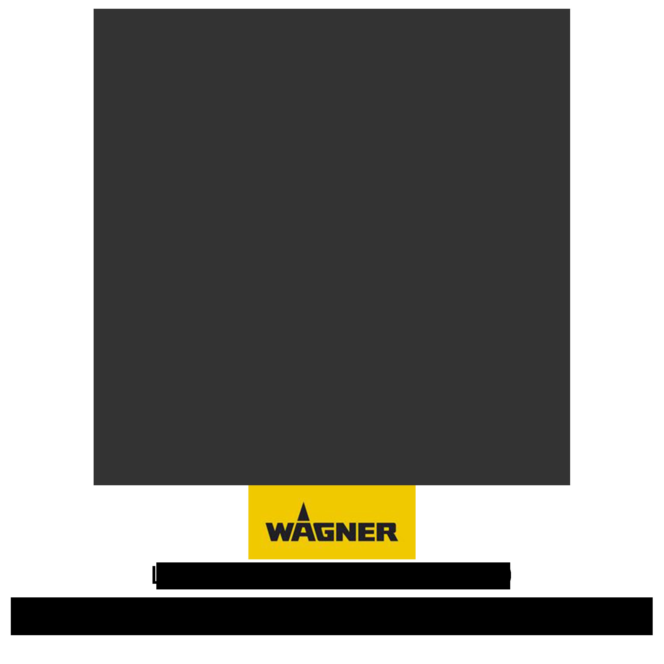 Wagner Pumps & Spray Guns Spare Parts