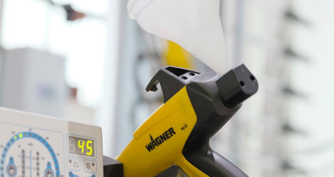 wagner-pem-x1-cup-gun-cover-image2.png