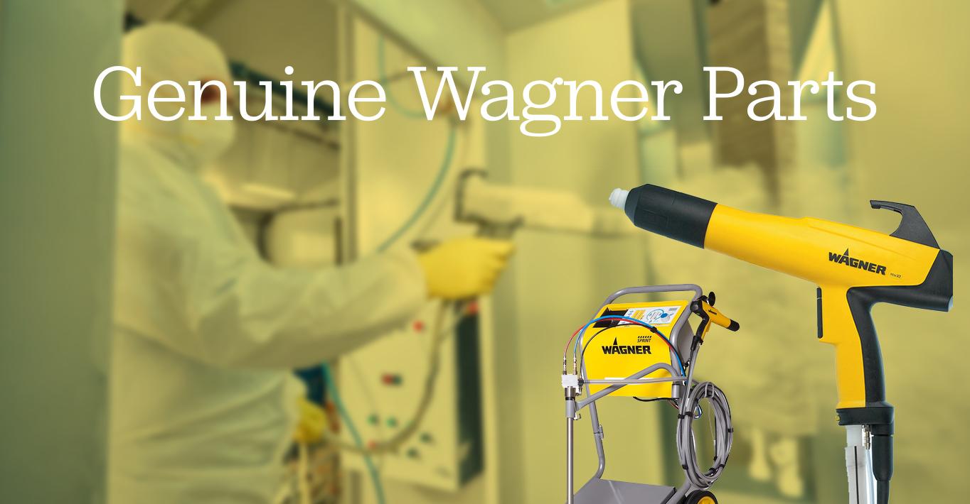 wagner-powder-bc-banner-spare-parts.jpg
