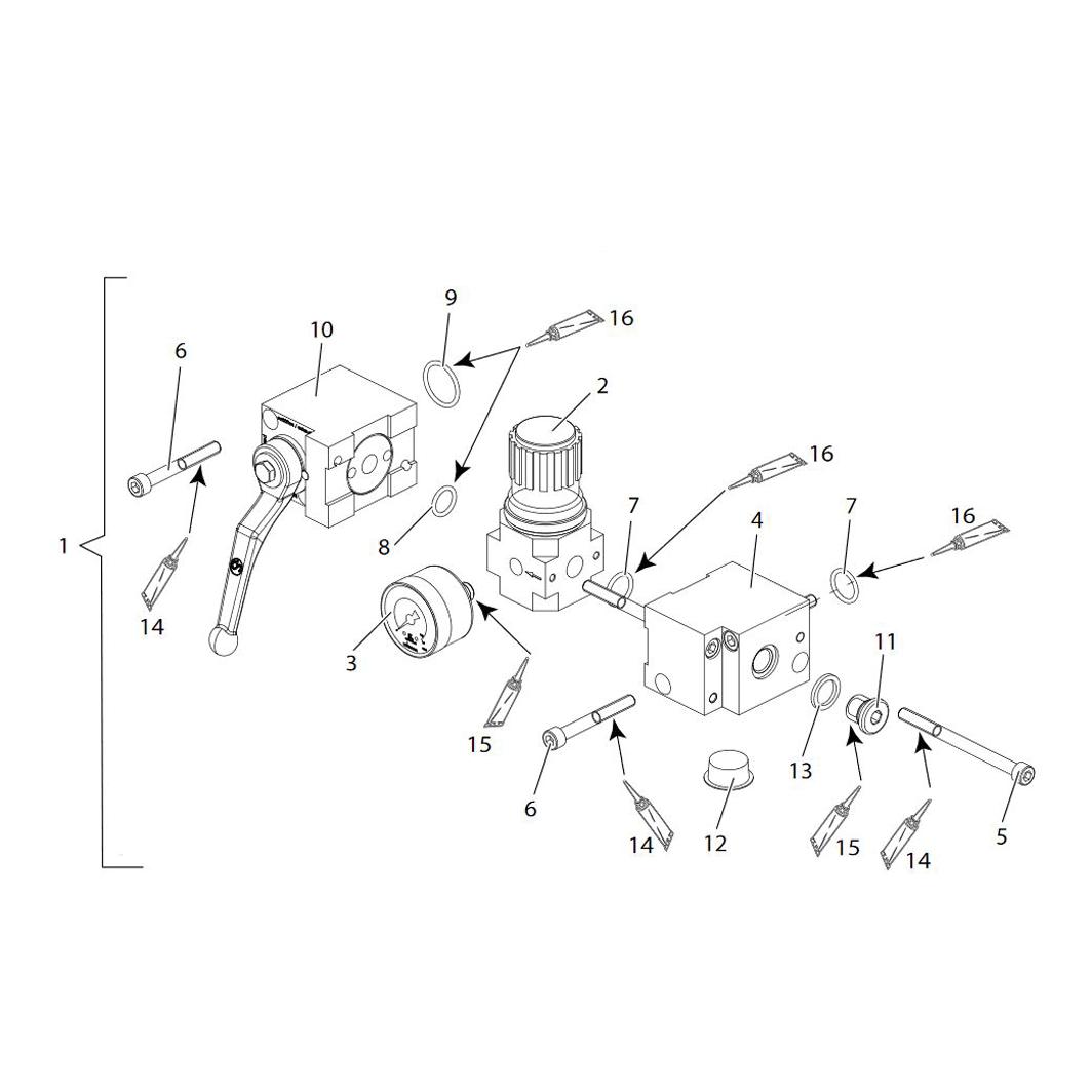 wildcat-air-regulator-spare-parts.png