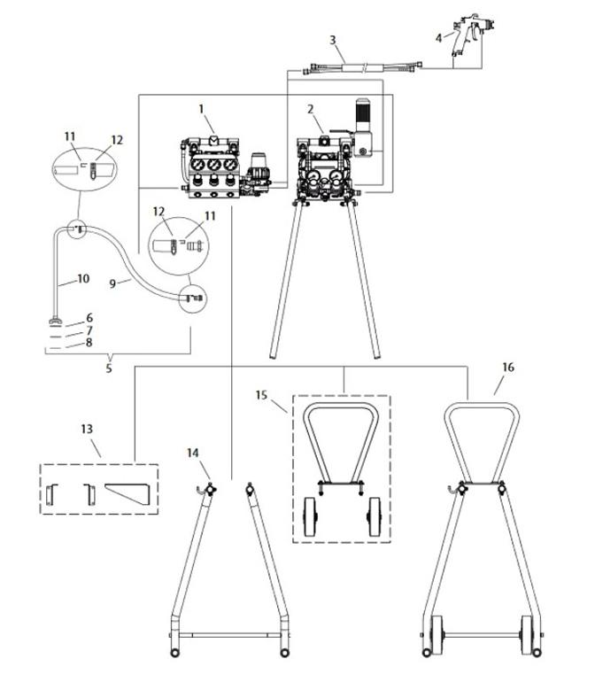 zip-52-accessories-.jpg