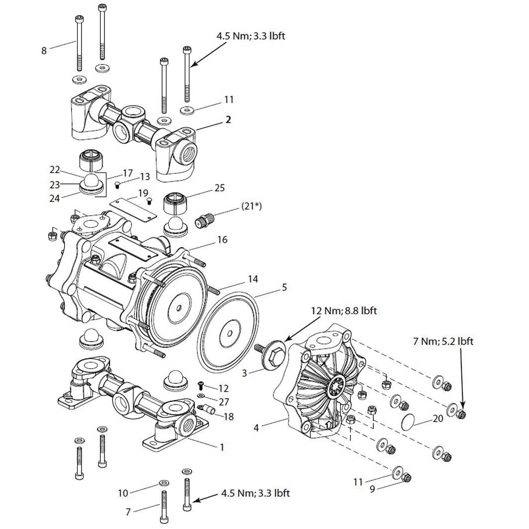 zip-52-acetal-spare-parts.png